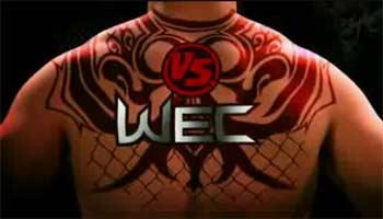 WEC 38